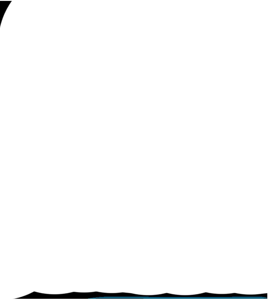 IMAmotion.com
