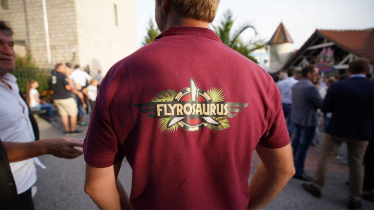 Flyrosaurus_Shirt-768x432