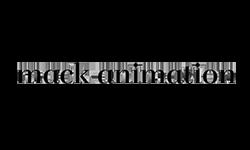 MackAnimation