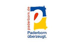 StadtPaderborn