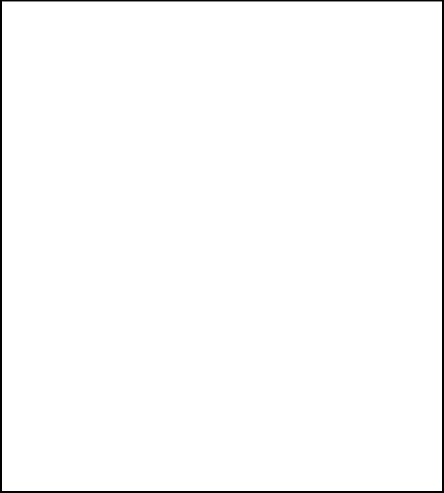 imamotion-logo-1c