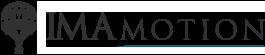 logo_imamotion_small