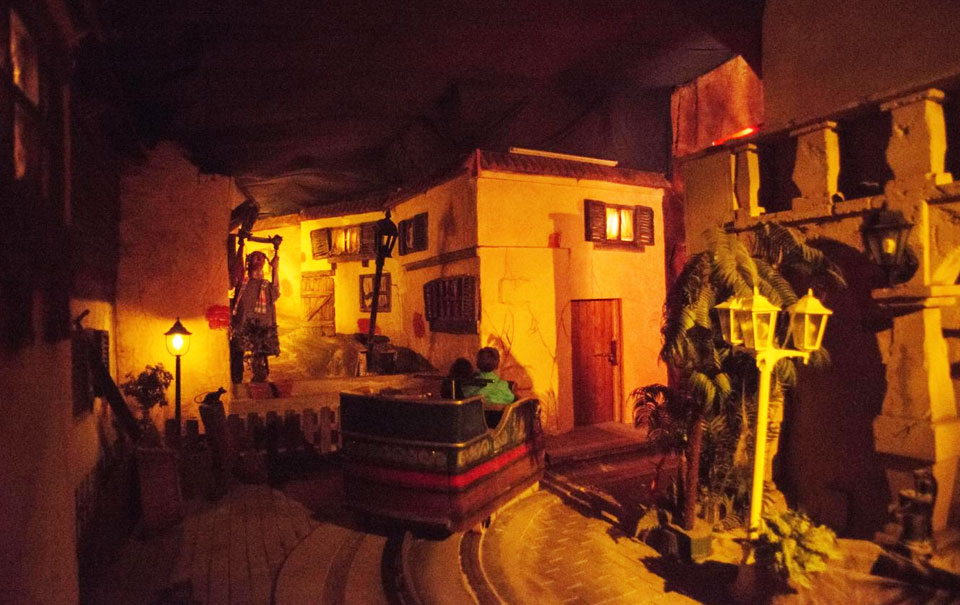port_piratenstadt