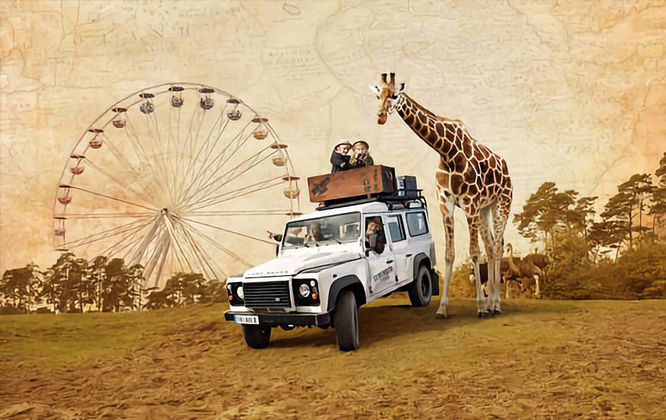port_safari