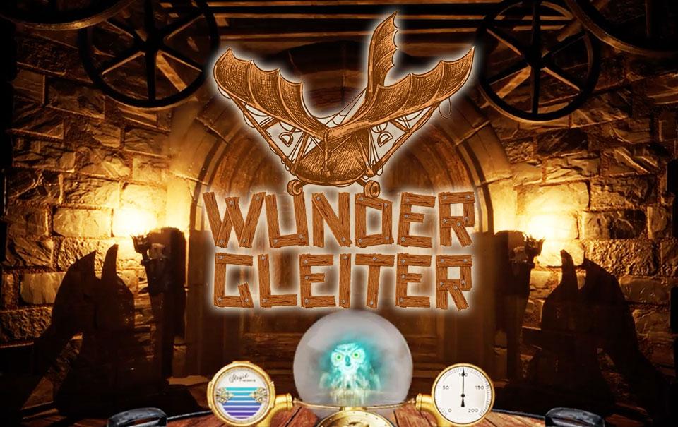 port_wundergleiter