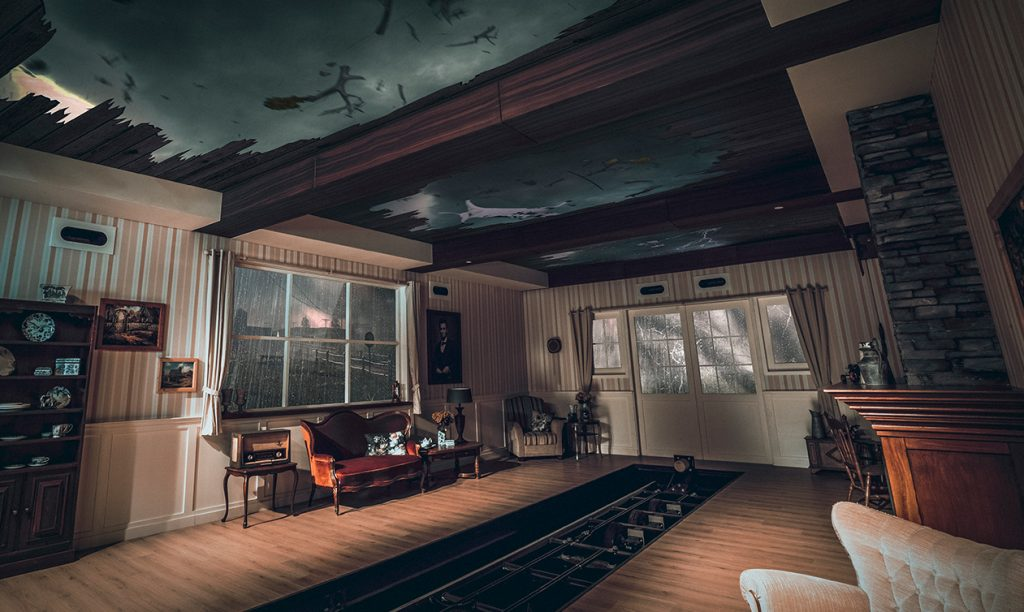 tornado-scene-2