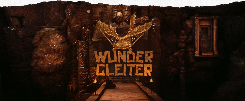 wundergleiter-header