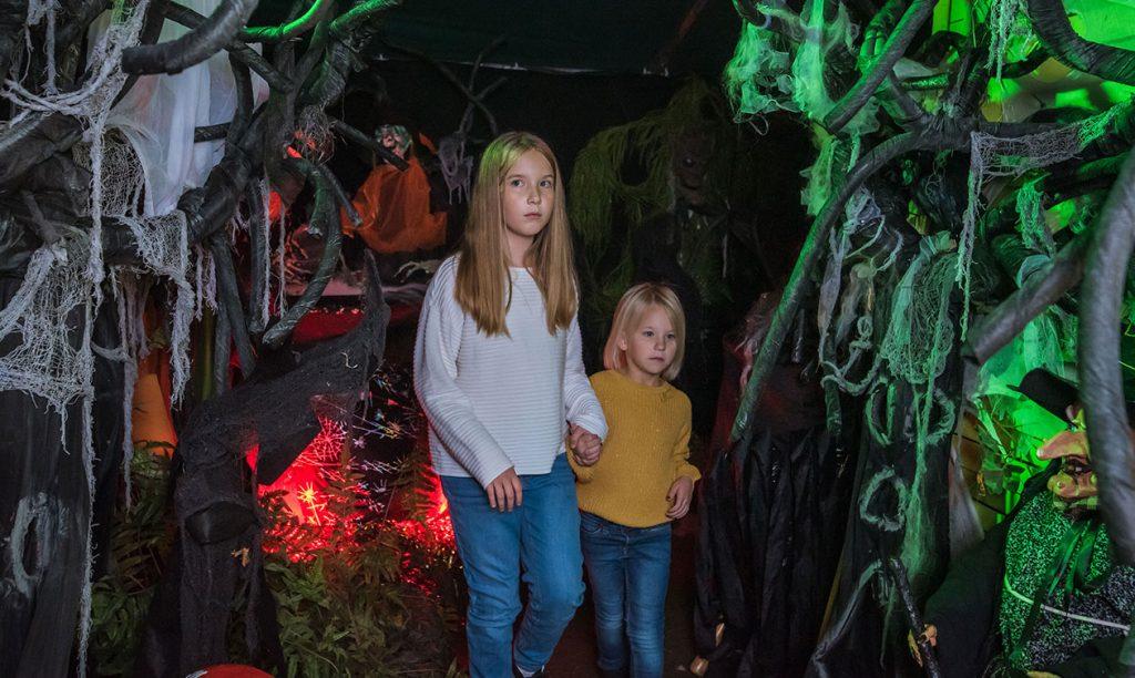 Halloween-for-Kids
