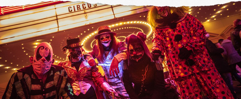 header_halloween-horror-festival